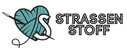 STRASSENSTOFF Logo